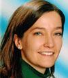<b>Julia Hardt</b> - kollegium_liste